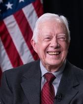 Jimmy Carter 2