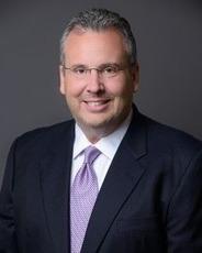Fredrick D Schaufeld 2