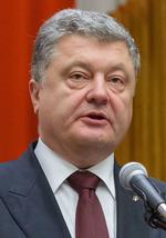 Petro Poroshenko 001