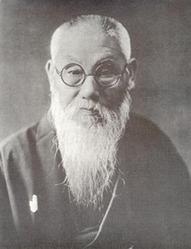 Toyama 1