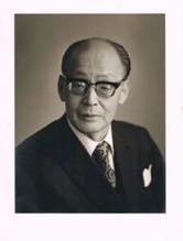 Suzuki Yasuzo 1