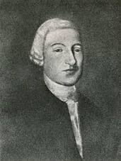 Aaron Lopez 1