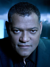 Laurence Fishburne 1
