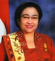 Megawati 1