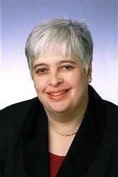 Barbara Roche 1