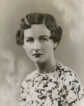 Nancy Mitford 2