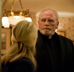 Father Kellan Ashby 1