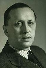 Karel Capek 1