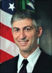 Stuart Levy 1