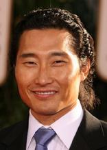 Daniel Dae Kim 1