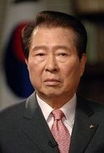 Kim Daichu 1