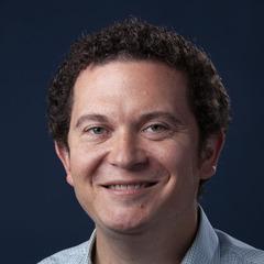 Adam Edelman 2