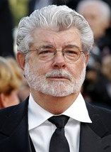 George Lucas 23