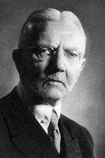 Hjalmar Schacht 001