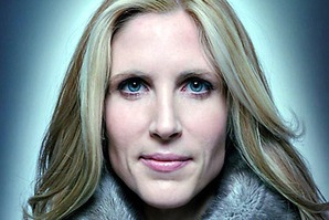 Ann Coulter 3