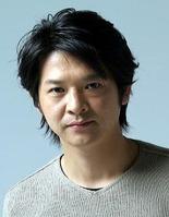 Ogata Naoto 1