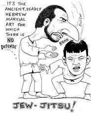 Jews 321