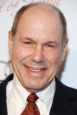 Michael Eisner 1