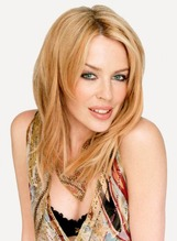 Kylie Minogue 1
