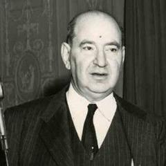 Frank Chodorov 01