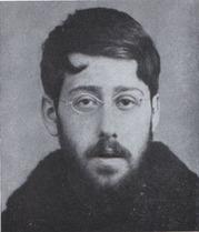 Julius Martov 1