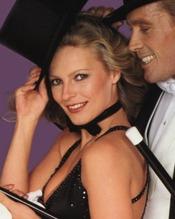 Cheryl Ladd 3