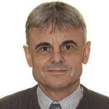 Geert Vanden Bossche 01