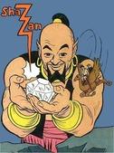 Shazzan 1