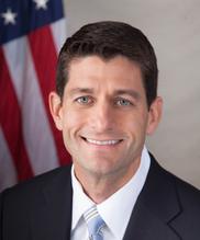 Paul Ryan 1