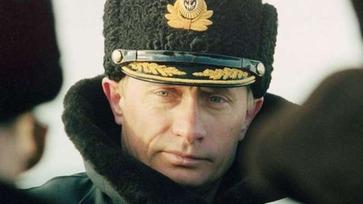 Putin 29