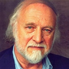 Richard Matheson 1