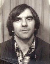 Rudi Dutschke 1