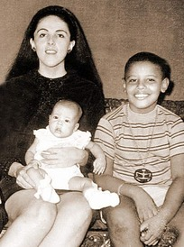 obama's mother 3