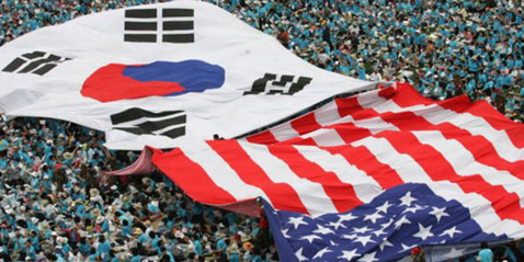 Korean Americans 2