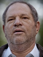 Harvey Weinstein 33