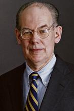 John Mearsheimer 1