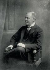 Nathan Charles Rothschild 1