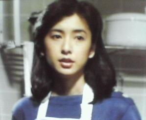 Sekine Keiko 3