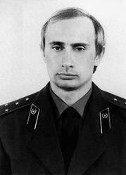 Putin 111