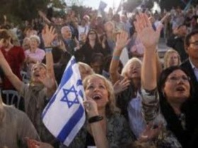 christian_zionist