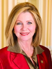 Marsha Blackburn 1