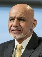 Aschraf Ghani 001