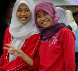Malay 2