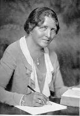 Mathilde Ludendorff 001