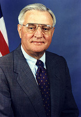 Walter Mondale 1