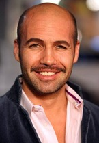 Billy Zane 2