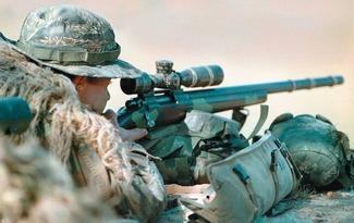 US Marines 99821
