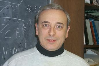Michael Brin 2