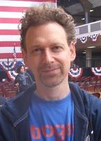 Wayne Kramer 1