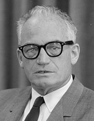 Barry Goldwater 01
